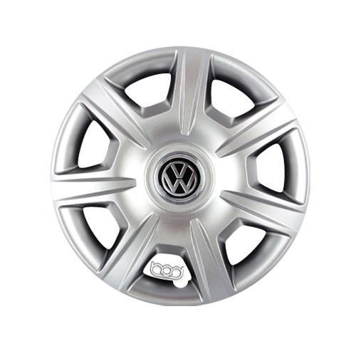 Bod Volkswagen 15 İnç Jant Kapak Seti 4 Lü 527