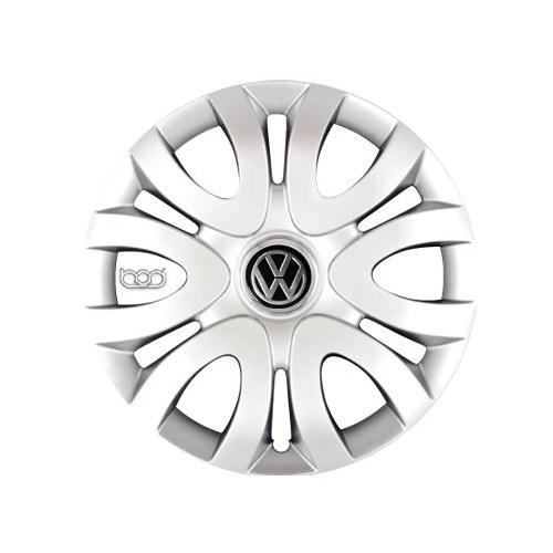 Bod Volkswagen 15 İnç Jant Kapak Seti 4 Lü 530