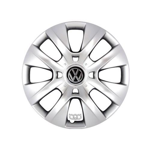 Bod Volkswagen 15 İnç Jant Kapak Seti 4 Lü 534