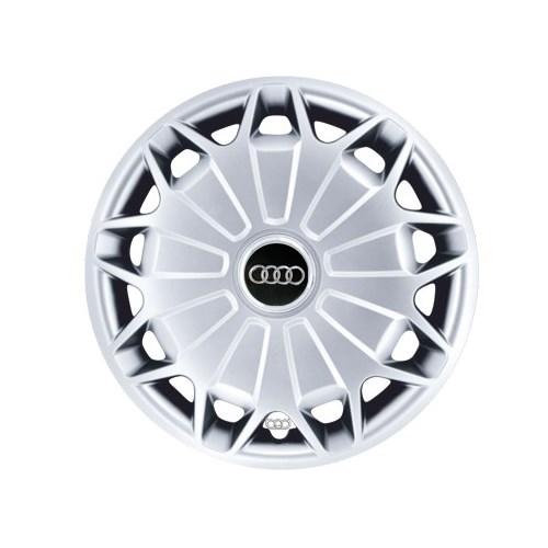 Bod Audi 15 İnç Jant Kapak Seti 4 Lü 538