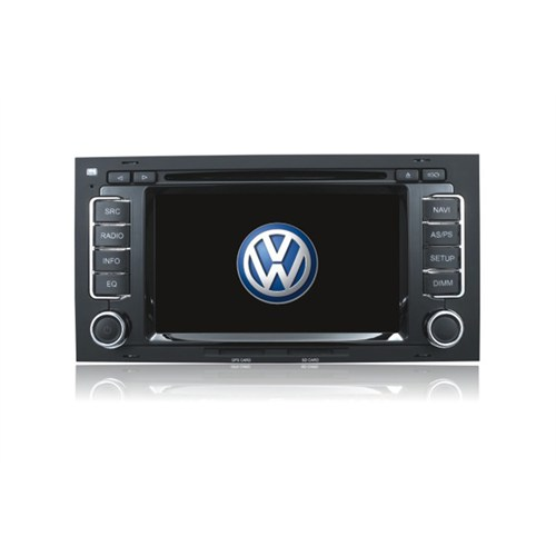 Navimex Volkswagen Touareg Navigasyon Multimedya Dvd Mp3 Geri Görüş Kamerası
