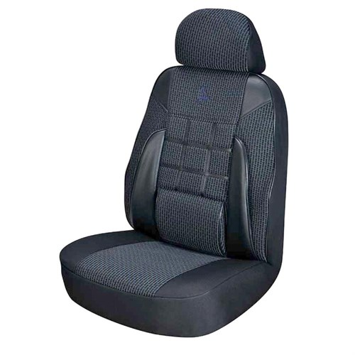 Modacar Electra Ford Tourneo Connect Ön/Arka Koltuk Kılıfı Seti 104424