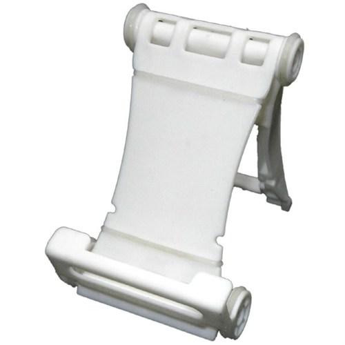 Schwer Telefon Ve Tablet Tutucu Stand Beyaz