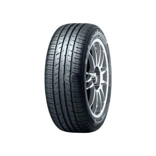 Dunlop 215 / 45 Z 17 Tl Spfm800 Xl 91W Yaz Lastiği (Üretim Yılı: 2016)