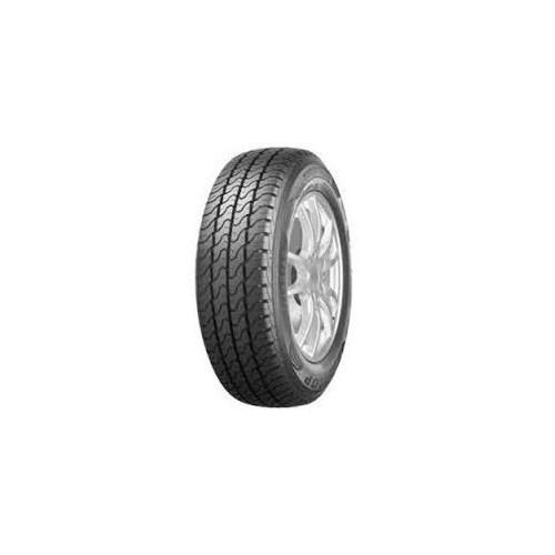 Dunlop 235/65 R16 C Tl Ecnodrv 115R Oto Lastik (Üretim Yılı:2016)