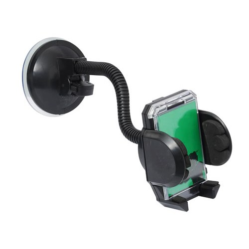 Biartt Araç İçi Spralli Cep Telefon Tutucu 9009193