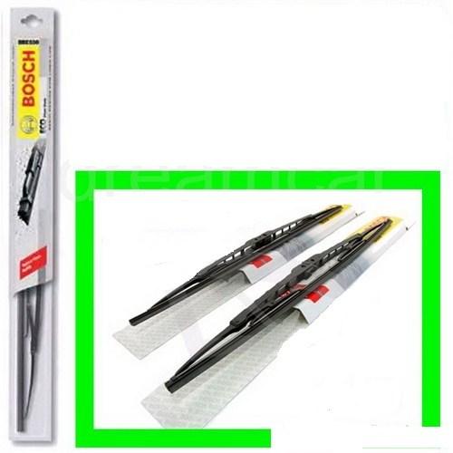 Bosch Eco Universal Quick-Clip Telli Grafitili Silecek 48 Cm. 1 Adet 3397004669