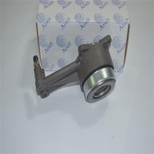 Ades Ford Focus Debriyaj Bilyası - OEM AN21 7A564 AB