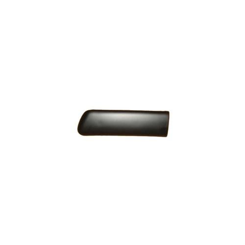 Audı A4- 95/99 Ön Çamurluk Bandı Sağ Siyah