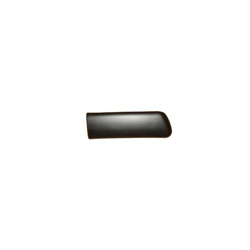 Audı A4- 95/99 Ön Çamurluk Bandı Sol Gri