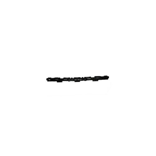 Chevrolet Cruze- 09/11 Arka Tampon Braketi Orta