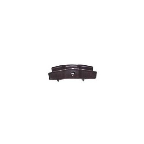 Bmw 3 Serı- E36- 91/97 Ön Tampon Braketi Sağ/Sol