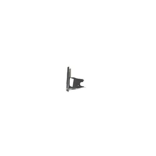 Hyundaı Sonata- 94/96 Ön Tampon Braketi Sağ
