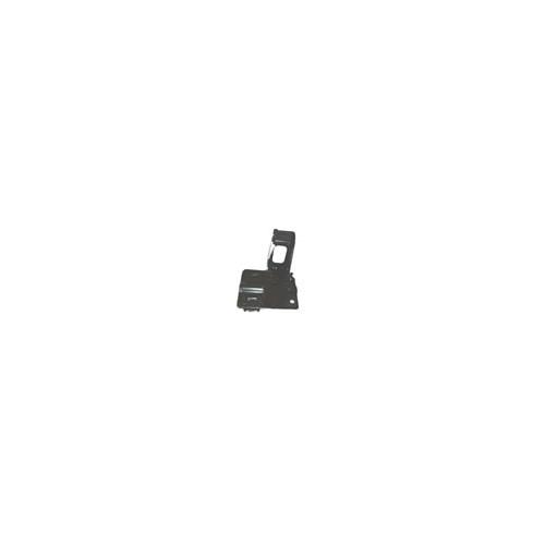 Hyundaı Sonata- 97/99 Ön Tampon Braketi Sağ