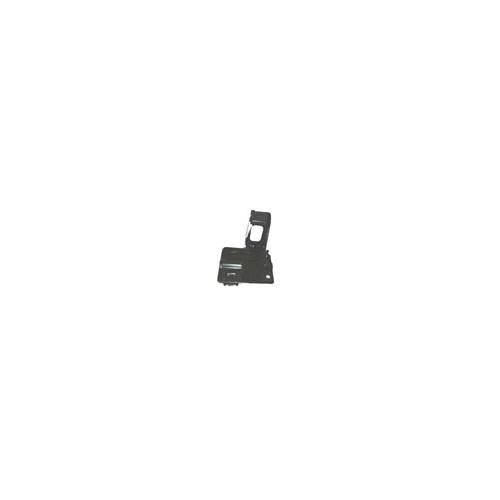 Hyundaı Sonata- 97/99 Ön Tampon Braketi Sol