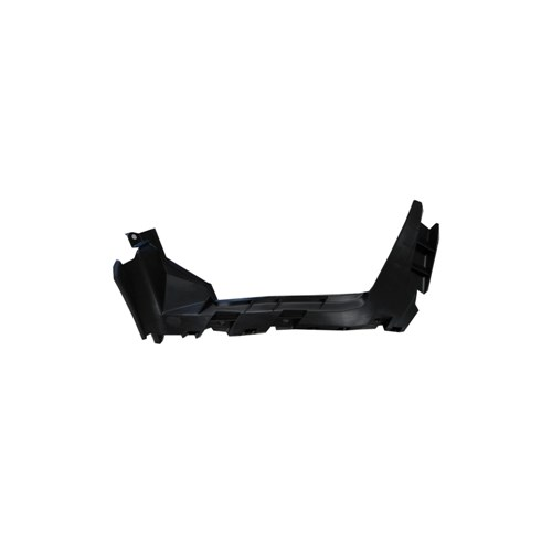 Ford Fıesta- 09/13 Arka Tampon Braketi R Plastik