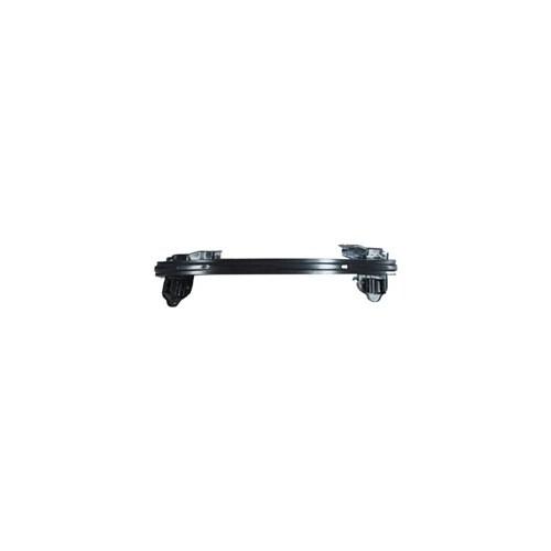 Kıa Sportage- 4X4 Jeep- 09/10 Ön Tampon Demiri