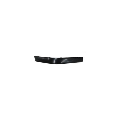 Bmw 3 Serı- E36- 91/93 Ön Tampon Bandı Sağ Siyah