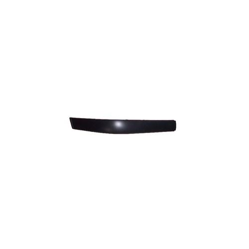 Bmw 3 Serı- E36- 91/94 Arka Tampon Bandı Sağ Siyah