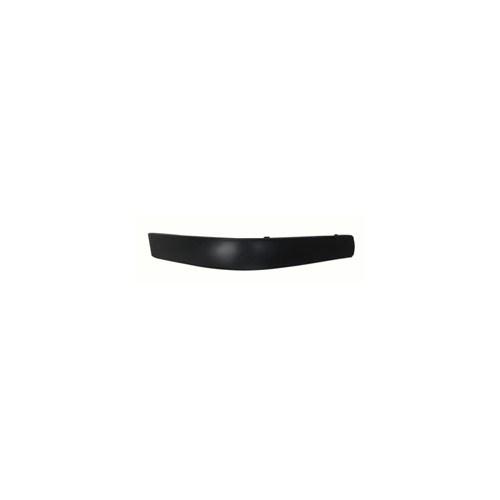 Bmw 3 Serı- E36- 94/97 Ön Tampon Bandı Sağ Kısa