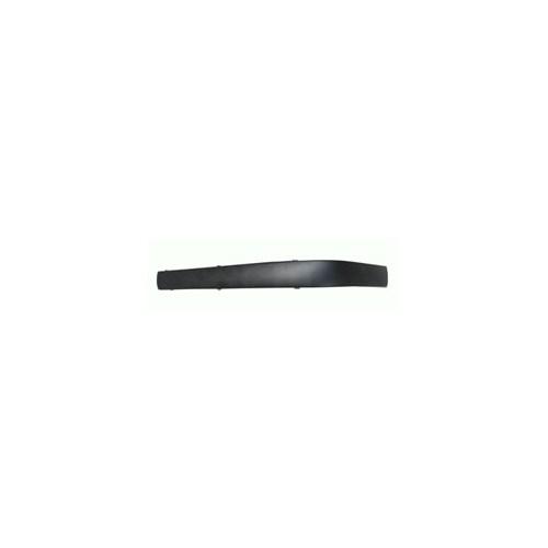 Bmw 3 Serı- E36- 94/97 Ön Tampon Bandı Sol Uzun