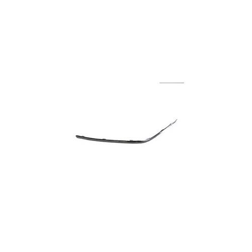 Bmw 7 Serı- E66- 05/09 Ön Tampon Bandı Sol Dış
