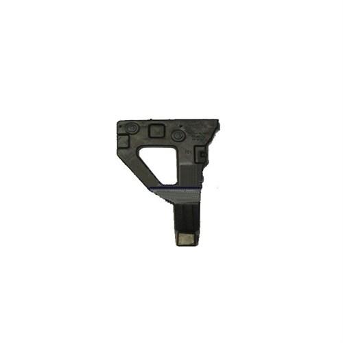 Audı A6- 05/09 Ön Tampon İç Bağlantı Braketi Sağ Plastik