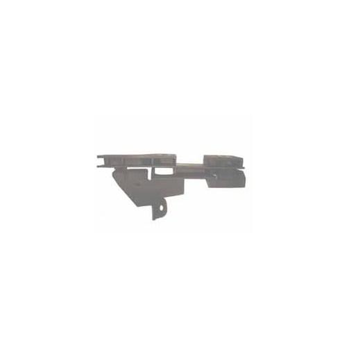 Bmw 3 Serı- E46- 98/01 Ön Tampon İç Braketi Sağ Plastik 4 Kapı S