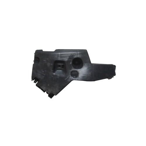Renault Master- 04/11 Ön Tampon Bağlantı Braketi Sağ