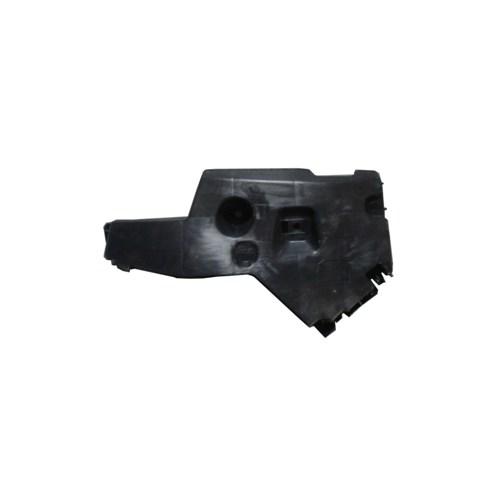 Renault Master- 04/11 Ön Tampon Bağlantı Braketi Sol