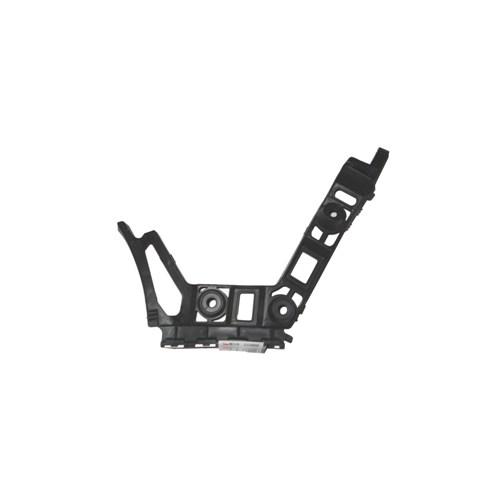 Volkswagen Golf- 6- 09/11 Arka Tampon Bağlantı Braketi Sol