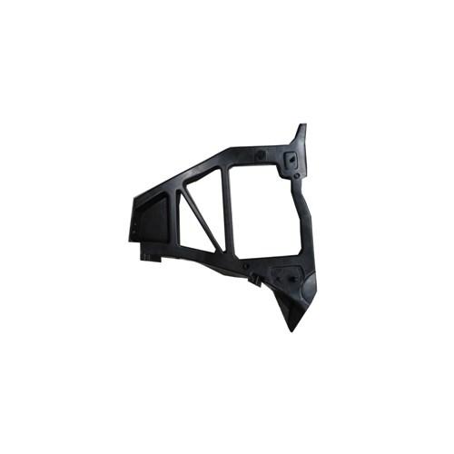 Ford Focus- Sd- 05/07 Arka Tampon İç Bağlantı Braketi L (Plastik