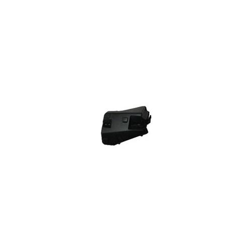 Honda Cıty- 09/10 Arka Tampon İç Bağlantı Braketi Sol