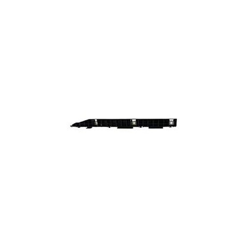Hyundaı Accent- Era- 06/11 Arka Tampon İç Braketi Sol