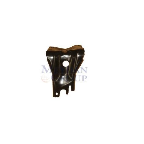 Nıssan Pıck Up- D21- 89/97 Ön Tampon İç Braketi Sağ