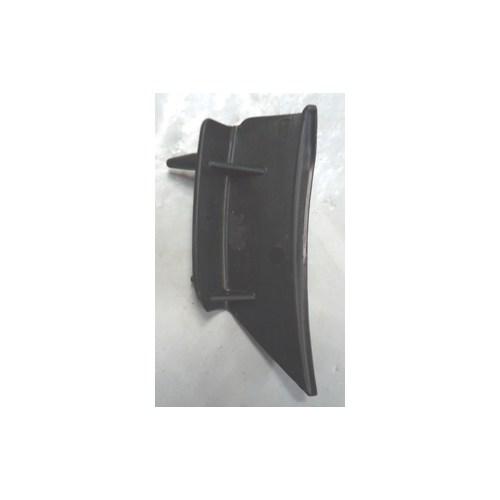 Ford Fıesta- 09/13 Arka Tampon İç Braketi R Plastik