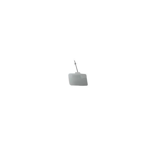 Audı A4- 00/01 Ön Tampon Çeki Demiri Kapağı