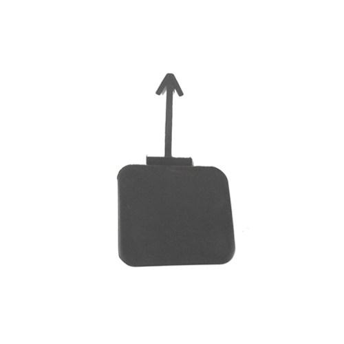 Bmw 5 Serı- E39- 95/02 Arka Tampon Çeki Demiri Kapağı
