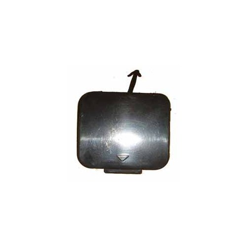 Bmw 5 Serı- E39- 95/02 Ön Tampon Çeki Demiri Kapağı