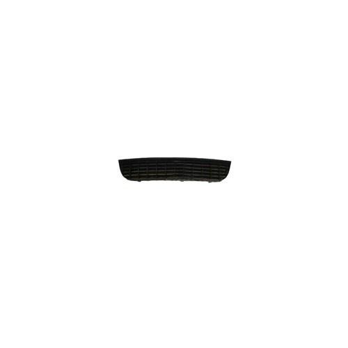 Fıat Grande Punto- 06/11 Ön Tampon Panjuru Siyah