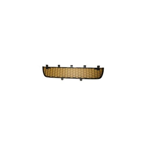 Mıtsubıshı L200- Pıck Up- 10/11 Ön Tampon Panjuru Orta