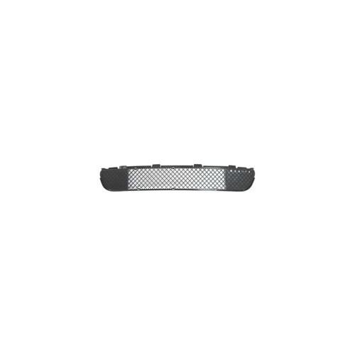 Bmw 5 Serı- E39- 01/03 Ön Tampon Panjuru Siyah