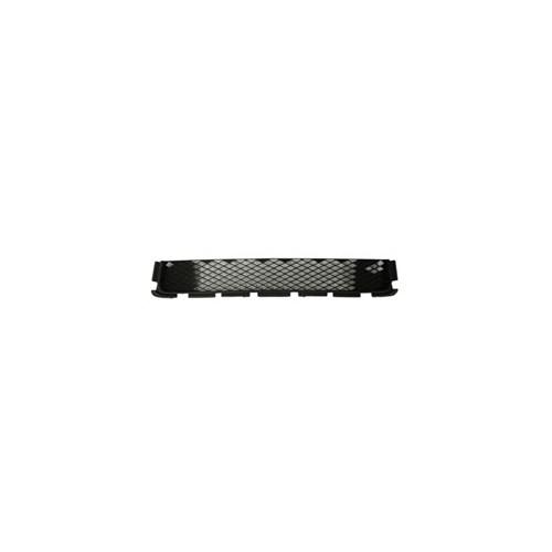 Mitsubishi Asx- 11/12 Ön Tampon Panjuru Siyah