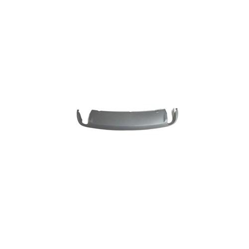 Audı A6- 05/09 Karlık (Arka Tampon Altı)