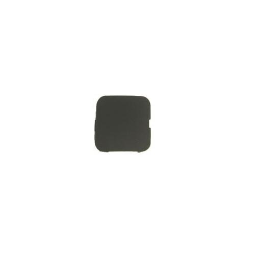 Cıtroen C1- 05/10 Ön Tampon Çeki Demir Kapağı