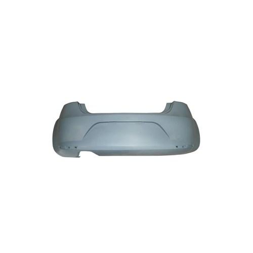 Seat Leon- 05/11 Arka Tampon Sensör Ve Reflektör Delikli Astarlı