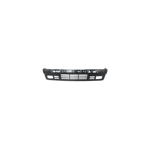 Bmw 3 Serı- E36- 91/93 Ön Tampon Koyu Gri Sis/Band Delikli Sedan
