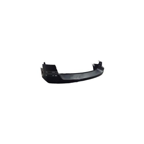 Chrysler Pacıfıca- 05/06 Arka Üst Tampon Astarlı Siyah Sensör De