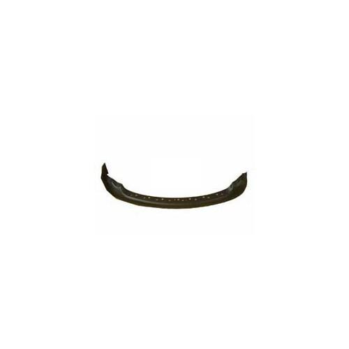Dodge Ram- Pıck Up- 02/04 Ön Üst Tampon Astarlı Siyah