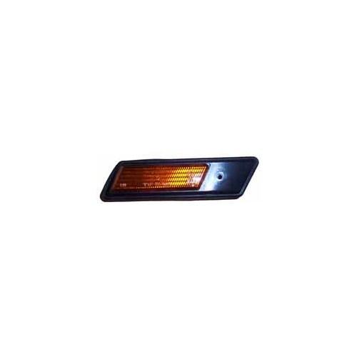 Bmw 3 Serı- E36- 91/97 Çamurluk Sinyali Sol Sarı